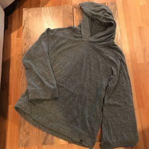 Treasure & Bond sweatshirt from Nordstrom